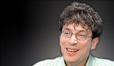 Cryptocurrencies recommended by james altucher