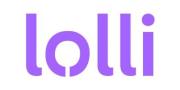 lolli logo
