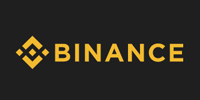 res-binance