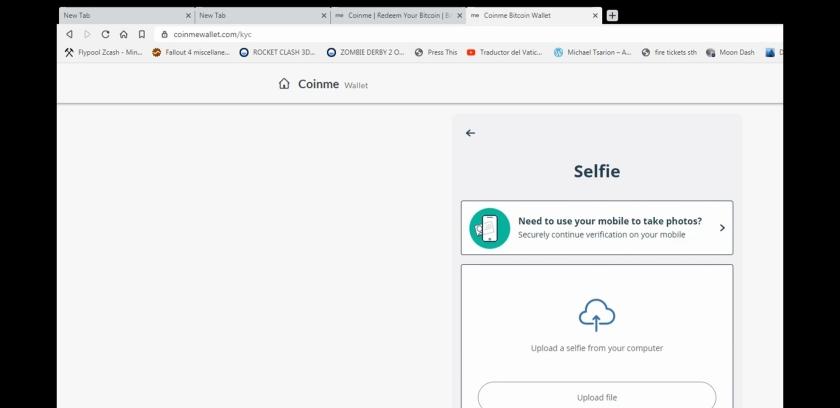 Screenshot_20190609-181200_Video Player