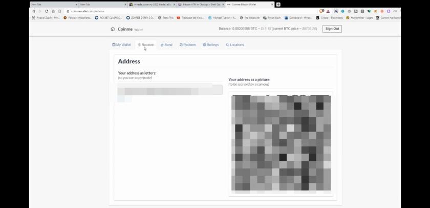 Screenshot_20190609-181323_Video Player